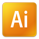 Portable Adobe Illustrator 6302.abc4web.png