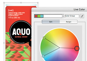 Portable Adobe Illustrator 6304.abc4web.png