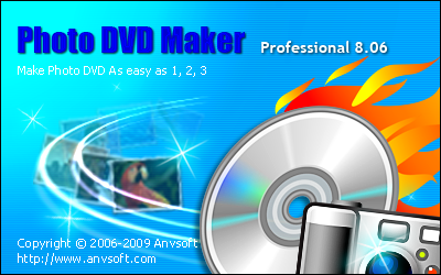 Photo  Maker شرح برنامج